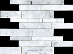 Tierra Sol Ceramic Tile Natural Stone
