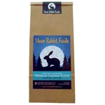 Moon Rabbit Foods Gluten Free Cassava Flour (32.8oz)