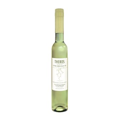 Theros Extra Virgin Olive Oil (12.7 oz)