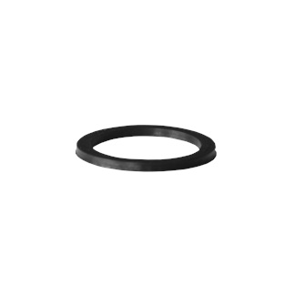 Flat Thread Seal Gasket