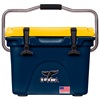 university-of-west-virginia-20-quart-orca-cooler