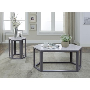 82452 END TABLE