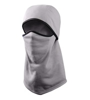 Hinged Fleece Balaclava