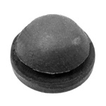 "3/4"" Trunk Floor Pan Plug"