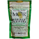 MōR® Organic Moringa Powder 1/4 lb Bag