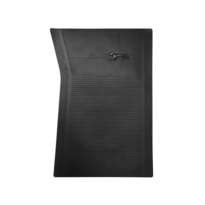 1967-73 Mercury Cougar Floor Mats
