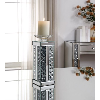 97621 CANDLE HOLDER