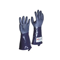 "Tucker 20"" Long Large SteamGlove"
