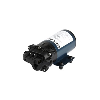 Delavan 7812-301 12V Demand Pump