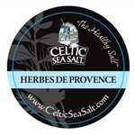 Bouquet™ Herbes De Provence Sample (.64 oz)