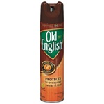 Old English Furniture Polish