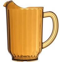 Carlisle 60 oz Pitcher