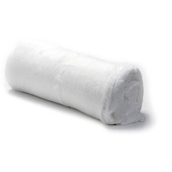 "Intrinsics® Organics Cotton Roll 12"" Wide"