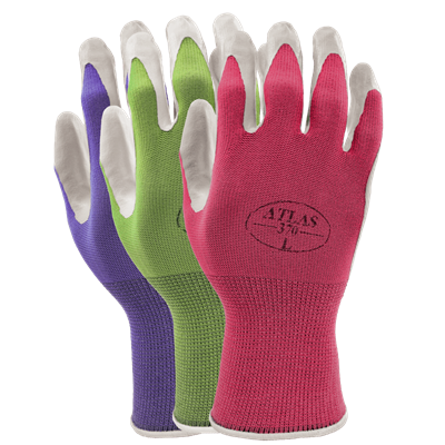 Miracle Worker Women's Gloves