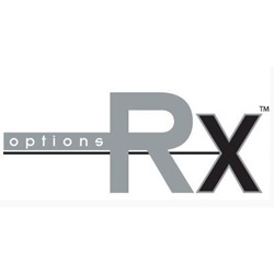 Options Rx - Self Foaming Cleanser