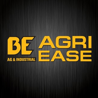 AGRIEASE Parts