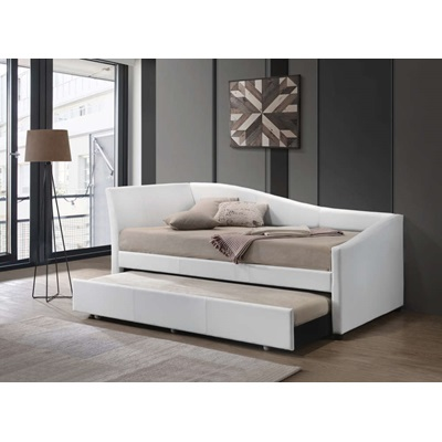 39400 Jedda Daybed with Trundle