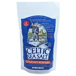 Gourmet Kosher Celtic Sea Salt ® 1lb