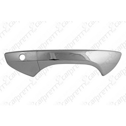Door Handle Covers - DH170 & DH171