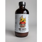 Pure Fire Hot Shot (8 oz)