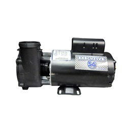 PUMP: 5.0HP 230V 60HZ 1-SPEED 56 FRAME EXECUTIVE