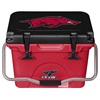 arkansas-20-quart-orca-cooler