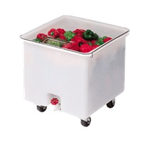 Cambro 32 Gallon Camcrisper