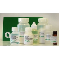 Buffer Pack, DAS or TAS ELISA, Alkphos, No ECI Buffer