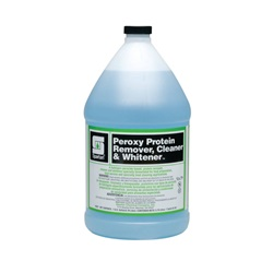 PEROXY PROTEIN REMOVER / CLEANER / WHITENER