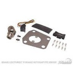 1965-67 Tilt Column Mounting Kit
