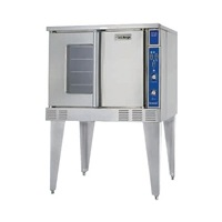 Garland SCO-GS-10S Sunfire Gas Convection Oven