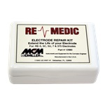 Reference Electrode (RE) Repair Kits