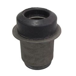 Control arm bushing