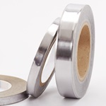 P12 Series - Lead Foil Tape
