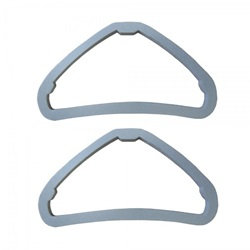 Signal Light Lens Gasket