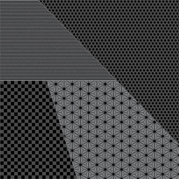 DISCONTINUED: TARGET STUDIO - Tierra Sol Ceramic Tile