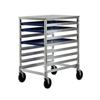 New Age 1313 Pan Rack