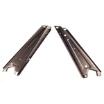 71-73 Shock Tower Braces (Pair)