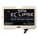OZONE: SPA-ECLIPSE UNIVERSAL WITH AMP CORD
