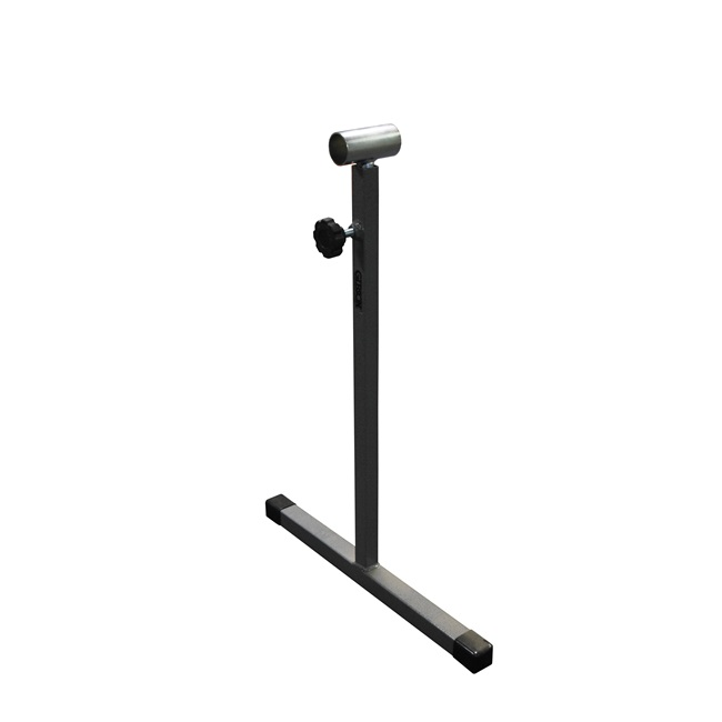 Gibson Free-Standing Single Ballet Barre