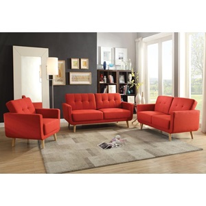52661 LOVESEAT