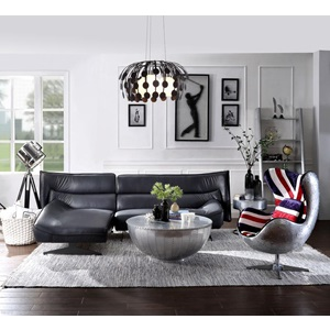 55060 Maeko Sectional Sofa