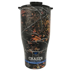 Moonshine Wildfire 27Oz Chaser