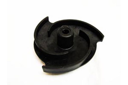Banjo Poly 3 Vane Impeller