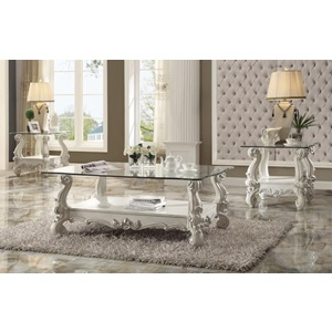 82103 COFFEE TABLE