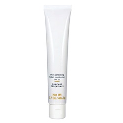 Skin Perfecting Tinted Moisturizer SPF 20