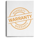Warranty Documents