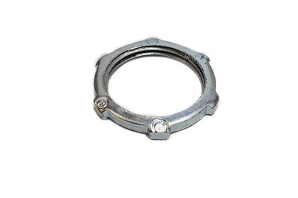 "Rears 3/4"" Agitator Lock Ring"