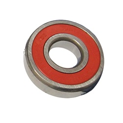 MOTOR BEARING: ID-20MM/OD-52MM 56 FRAME POOL MOTOR
