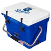 Kansas City Royals 20 Quart